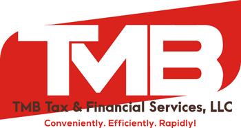 TMB Tax Service
