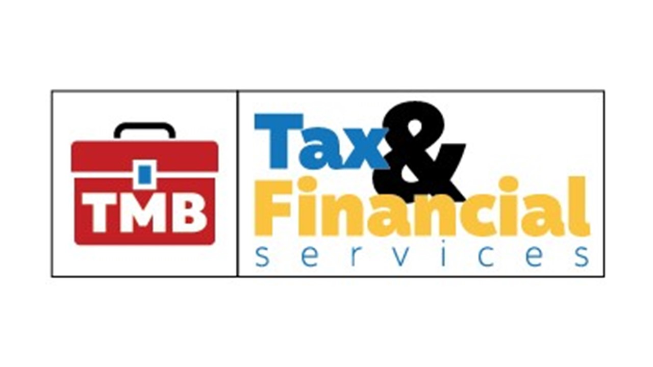 TMB Tax & Financial Services