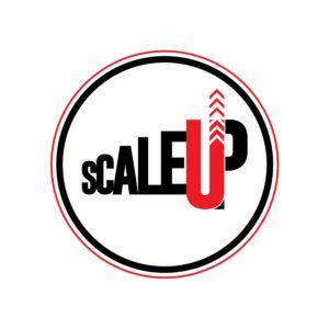 #scaleup