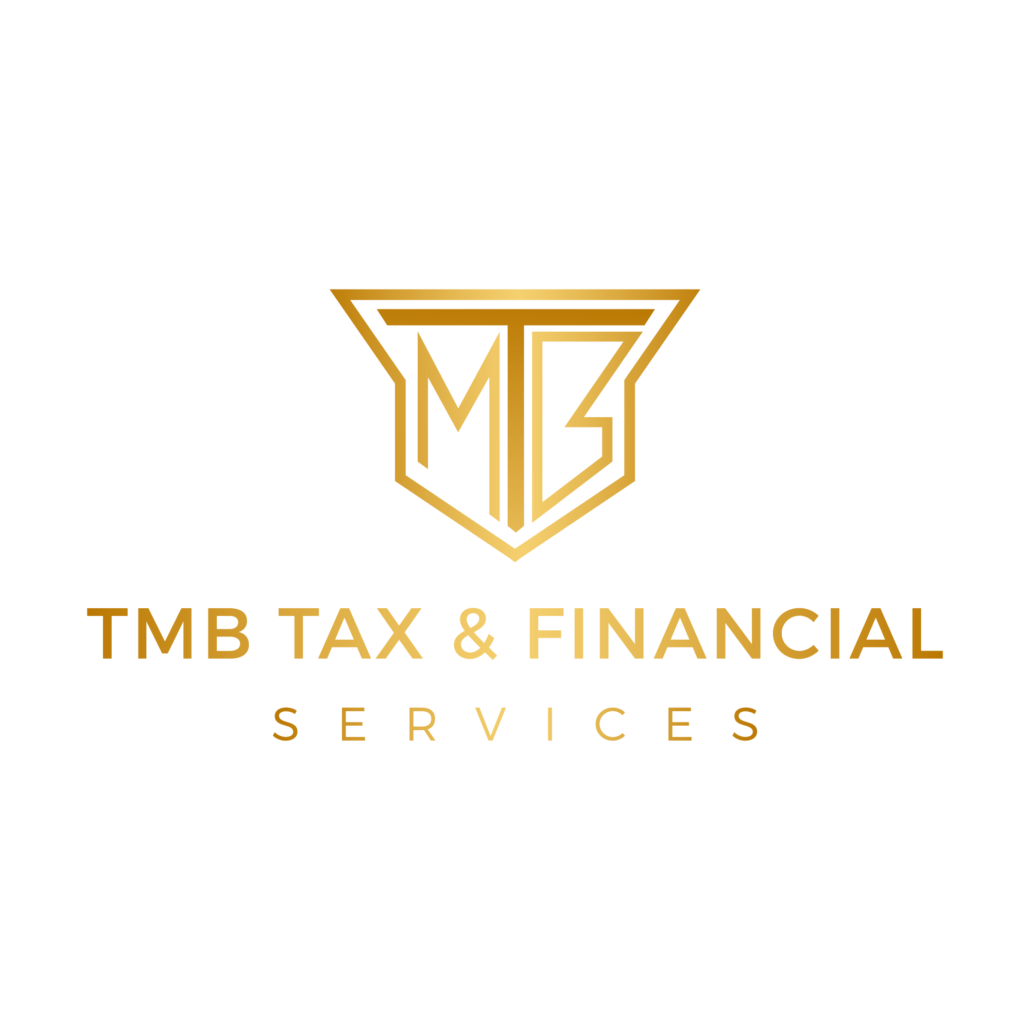 TMB Tax and Financial Services