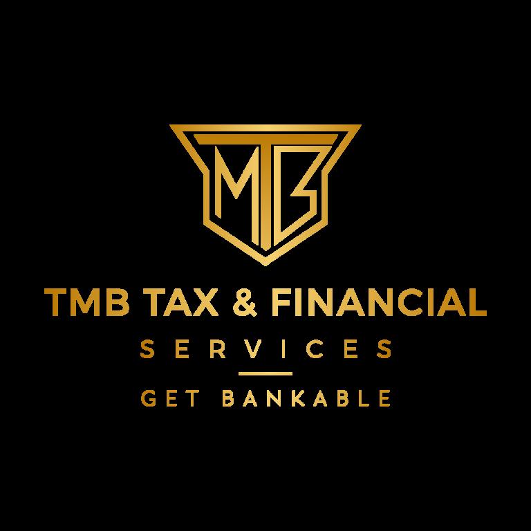 Get Bankable Movement
